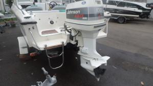 1999 BFG 1750 BR