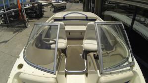 2003 Bayliner 185