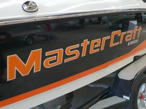 Mastercraft  X2