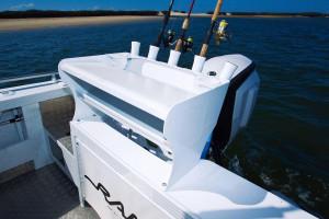 Stacer 679 Sea Ranger