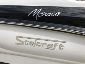 Stejcraft 640 Monaco Cruiser 2021 Model