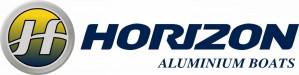 Brand new Horizon 315 Angler open aluminium boat