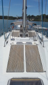 Jeanneau 51 Sun Odyssey 3 cabin version