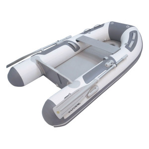 Brand new GENUINE Zodiac Inflatable boats for sale!!!