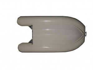 Brand new Mercury 250 Dynamic Hypalon RIB with a fibreglass hull.