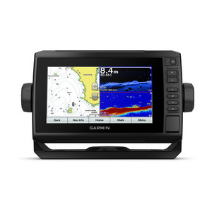 NEW  QUINTREX 550 FRONTIER WITH F 115 YAMAHA FOR SALE PACK 3