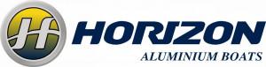 Brand new Horizon 5.55 Getaway Gridcore Plate aluminium cuddy cabin.