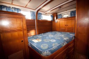 1984 Seamaster 36