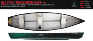 Waves Overseas in Croydon, Sydney are the biggest Canadian Canoe supplier in the Southern Hemisphere by along way!