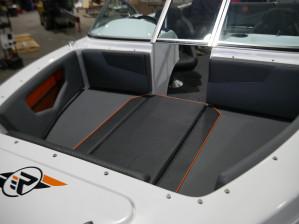 Revival R530 X-RIDER