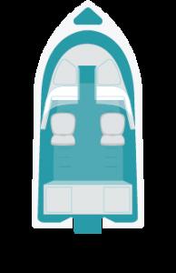 410 Polycraft Frontrunner