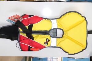 L100 SeaMaster Foam Lifejacket