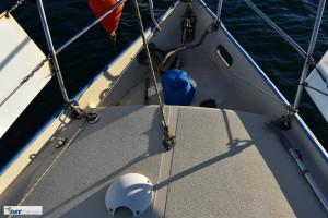 Nantucket Island 33