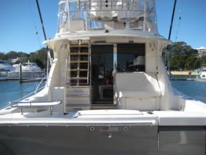 43IPS Riviera FB 2012