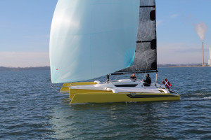 NEW Dragonfly 25 sport