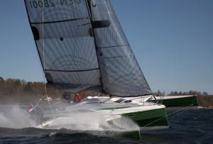 NEW Dragonfly 28 Performance