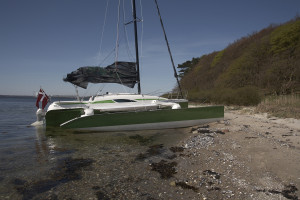 NEW Dragonfly 28