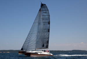 NEW Dragonfly 32 Touring
