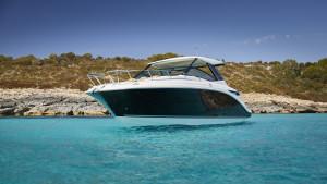 BOAT SHARE: Sea Ray Sundancer 320