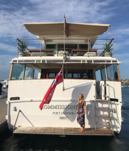 1975 MILLKRAFT TIMBER CRUISER - Owner Instructions - Bring All Offers and Trades!