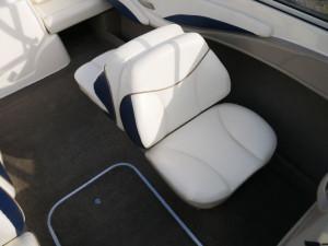Bayliner 180 Bow Rider