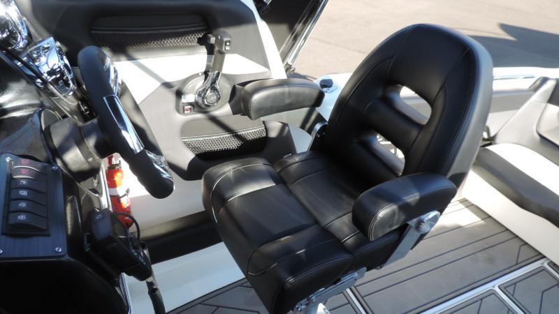 Stejcraft 640 Monaco OB 2018 Model