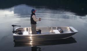 Bluefin Catfish 3.65