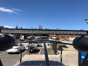 SPY RX22
