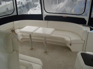 45 Cruisers Yachts 455