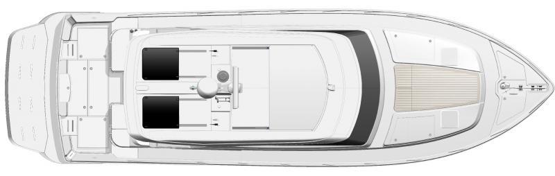 NEW RIVIERA 505 SUV