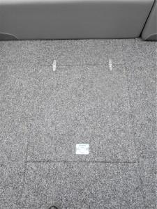 REVIVAL R640 OFFSHORE
