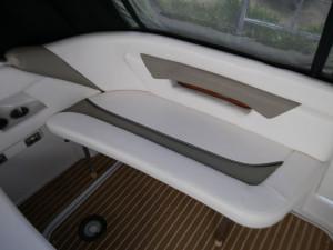Glastron 259 Cruiser