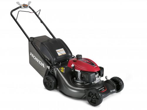 Honda HRN216VKU Lawnmower