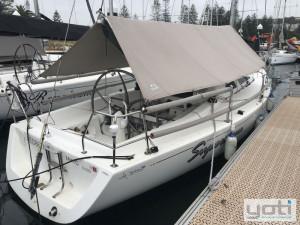 Sydney 36 - Supernova - $159,000