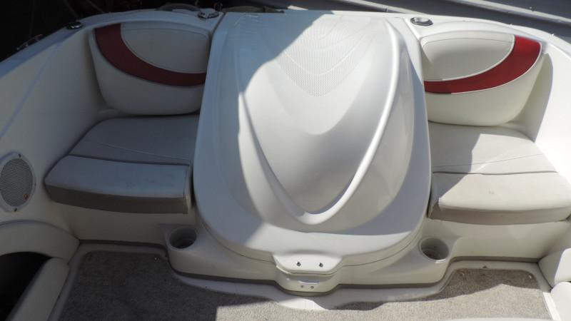 Maxum 1800 MX 2005