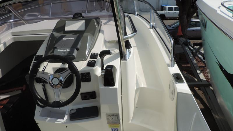 Karnic 2452 2015 Model