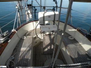 Oceanic 46