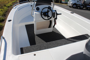 New Polycraft 480 Centre Console Pack 3
