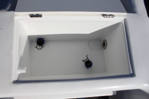 New Polycraft 480 Centre Console Pack 1