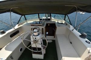 Compass Innovator 33