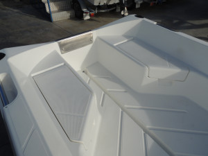 Polycraft 3.00 Tuffy  Tuff Tender Our Pack 1   is Boat only