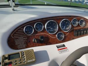 Raeline 186 Cruiser