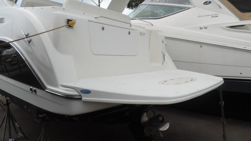 Bayliner 285 Cruiser 2007