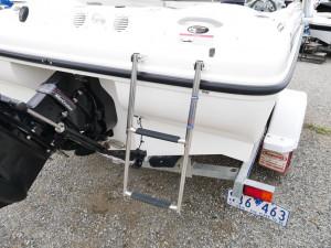 Bayliner 175 Bow Rider