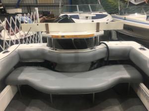 Cruisecraft 550 Explorer