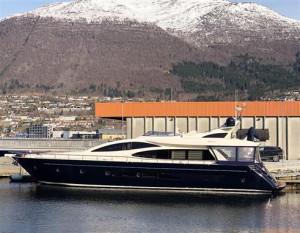 Dreamline Norway