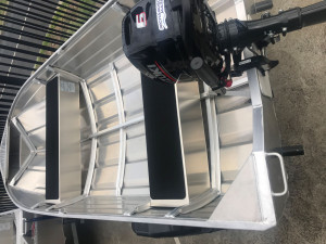 In Stock Now! 2019 Anglapro Core CT354