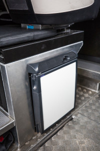 New Stabicraft 2500 Ultracab XL