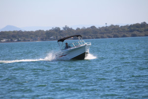 QUINTREX 500 CRUISEABOUT  F70HP Pack 2