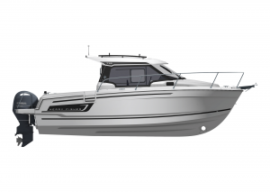 Jeanneau Merry Fisher 795 Series 2